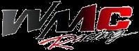 WMC Racing